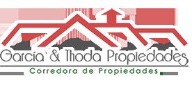 García & Thoda Propiedades | Propiedades en el Sur de Chile | Propiedades Puerto Montt | Corretaje de Propiedades Puerto Montt | Propiedades Puerto Varas | Corretaje de Propiedades Sur de Chile |